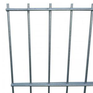plotovy-panel-2d-optimal-656-s-2500mm-x-v-1630mm-zarovy-zinek